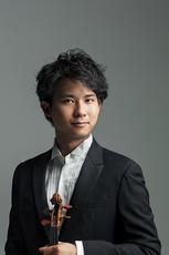 三浦文彰出演 NHK BS プレミアム 「クラシック倶楽部」再放送のお知らせ