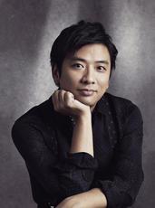 藤木大地出演 BS朝日「子供たちに残したい美しい日本のうた」再放送のお知らせ
