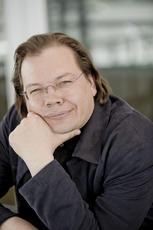 訃報 指揮者 アレクサンドル・ヴェデルニコフ 逝去のお知らせ