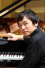 作曲家・ピアニスト 加藤昌則のマネジメントをお引き受けすることになりました