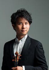 三浦文彰が、ロイヤル・フィルのアーティスト・イン・レジデンスとして、再開初日のコンサートに登場。