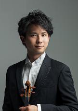 三浦文彰出演 NHK-FM「ベスト オブ クラシック」再放送のお知らせ