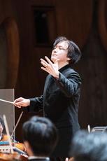 大野和士 東京都交響楽団 音楽監督任期延長のお知らせ